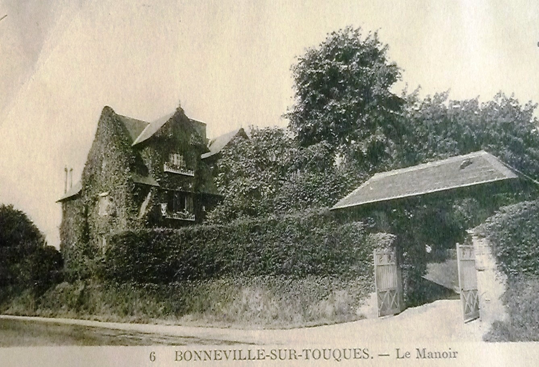 Prouvost-Eloy-Bonneville