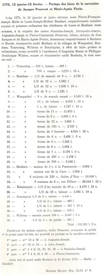 Prouvost-Jacques-Florin-Marie-Agnes-Inventaire