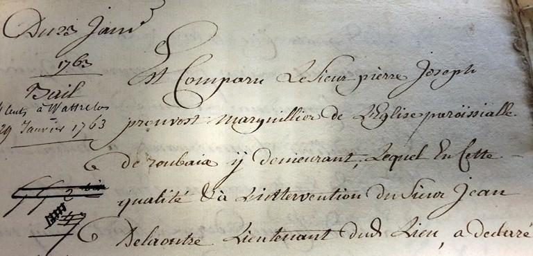 Prouvost-Pierre-Constantin