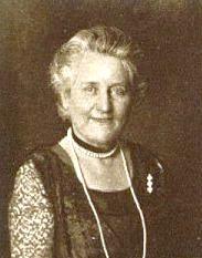 Marthe-Prouvost-Devemy