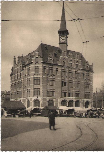 rencontre historique gare bourguignonne