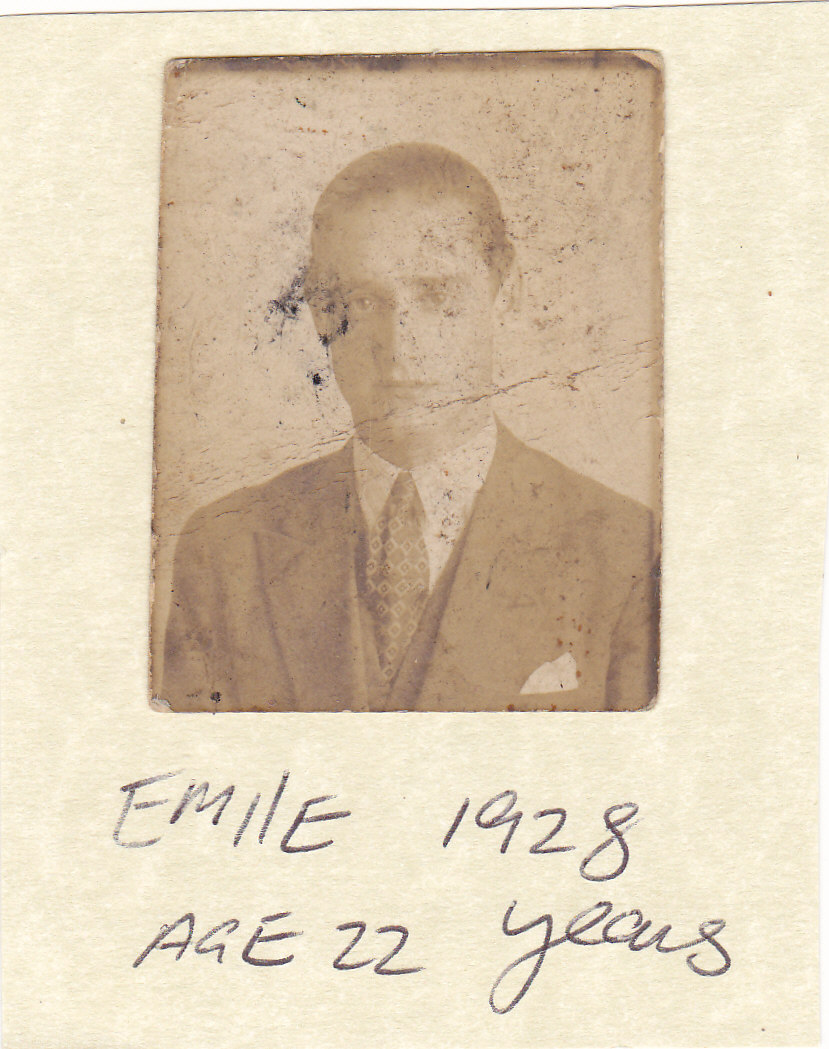 Emile%20Rasson%20Tourcoing%20my%20grandmother%20was%20his%20governess