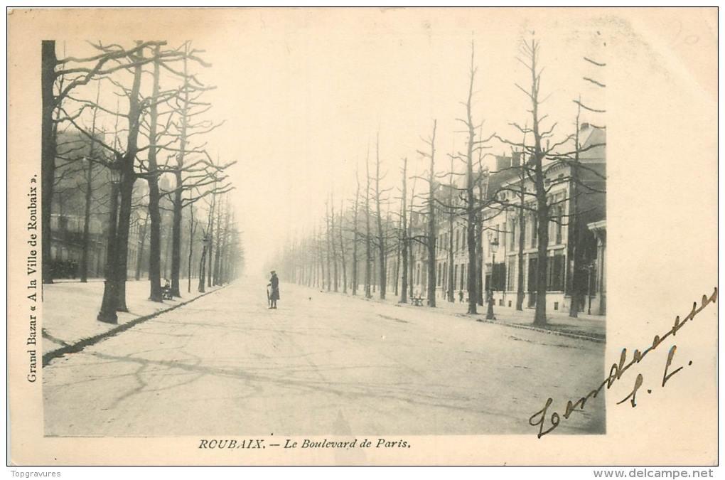 Roubaix-40-42-44-bd-Paris