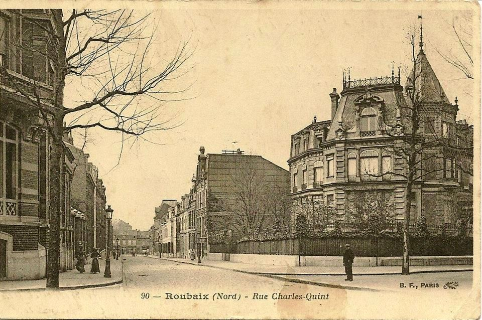 Roubaix-50-boulevard-Paris-Albert-Prouvost-Devemy