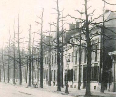 Roubaix-bd-Paris-40-42-44
