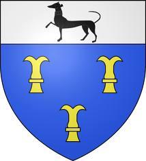 Roquemaurel-Delloye