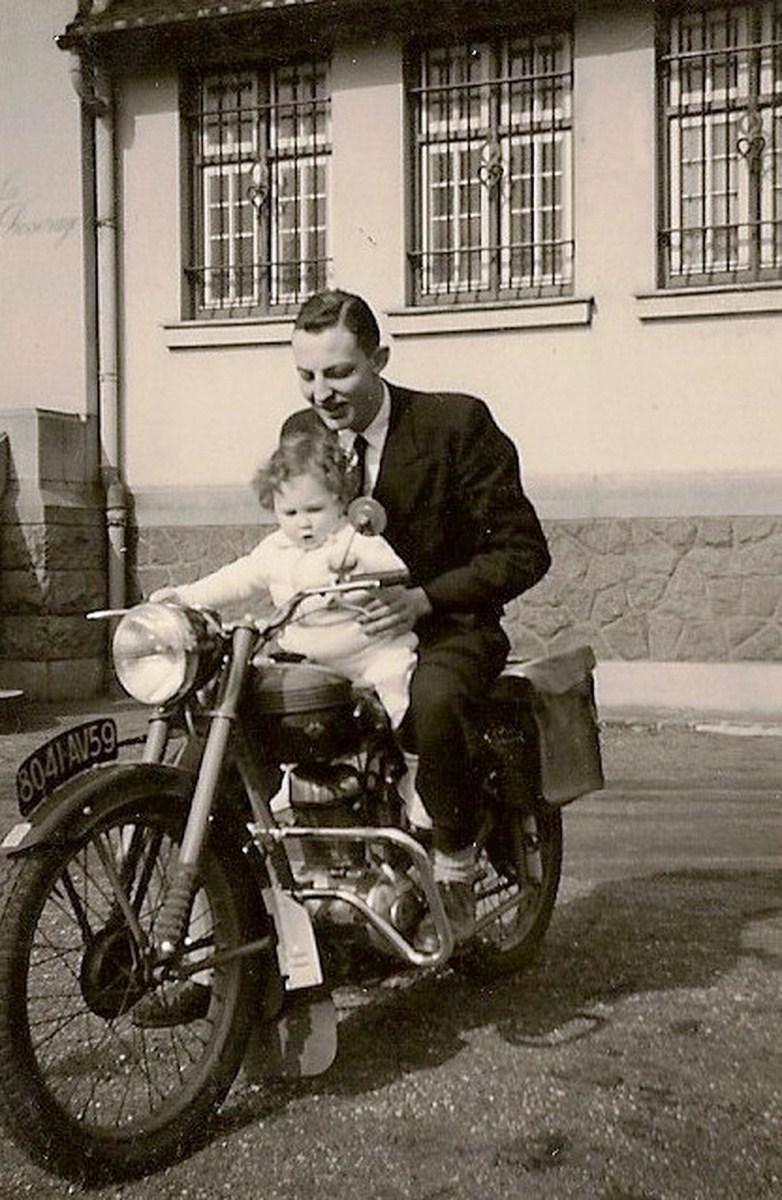 Roseraye-Bernard-Prouvost-Moto