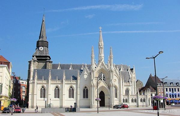 roubaix-eglise-saint-martin