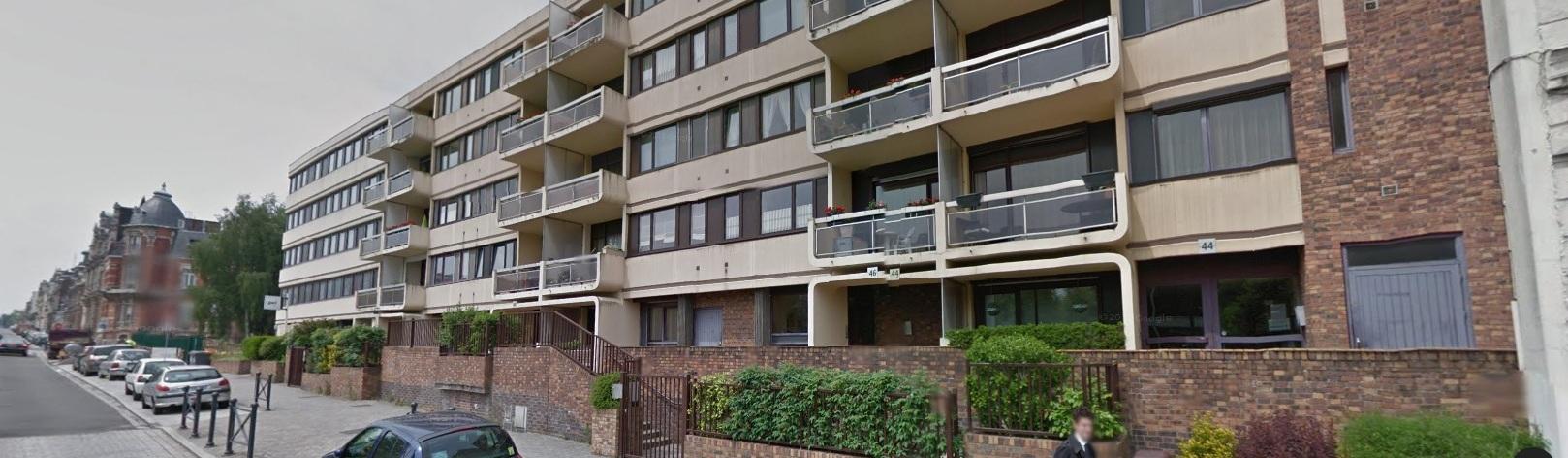 Roubaix-44-50-boulevard-Paris-Prouvost-Droulers