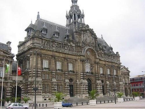 Roubaix-mairie.jpg