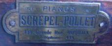 Xcrepel-Pollet-pianos