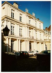 Scrive-hotel-_Aile_du_Logis
