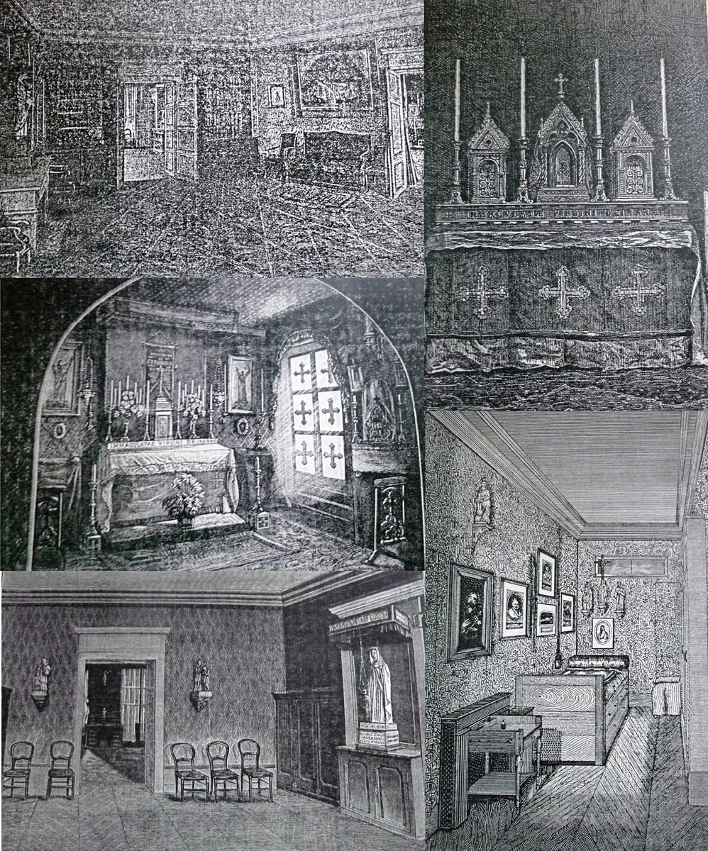 Segur-appartement-Monseigneur