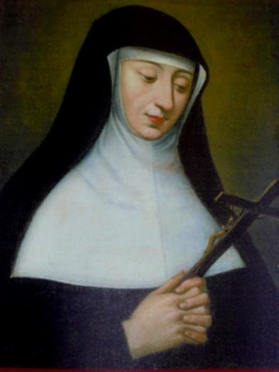 St-Augustin