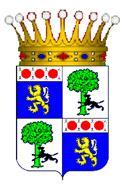 Thellier-de-Poncheville-Delattre