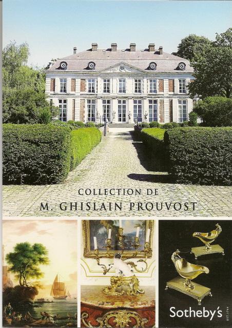 Vert-Bois-Ghislain-Prouvost