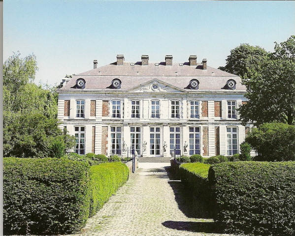chateau-du-Vert-Bois-a-Bondues-Prouvost