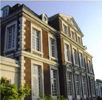 Chateau-de-la-Vigne