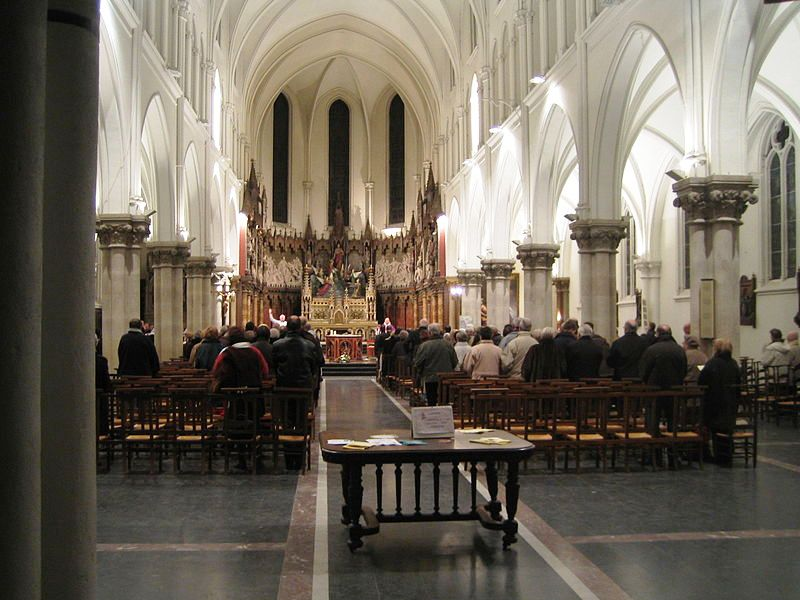eglise_saint-nicolas_wasquehal