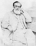 Edouard Agache