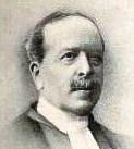 Albert-Felix-Prouvost