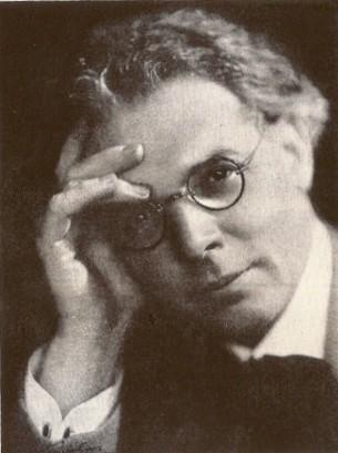 Alfred Agache