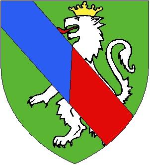 aronio_de_romblay-de-Lespaul