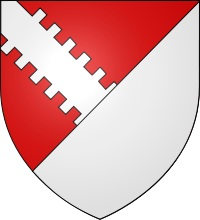 Blason-Barrois
