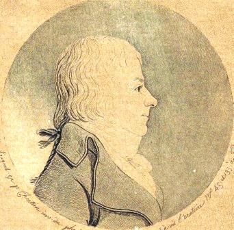 bernard-Auguste