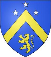 bertier-de-Grandry
