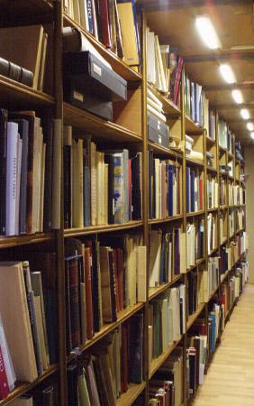 bibliothequedeBayser