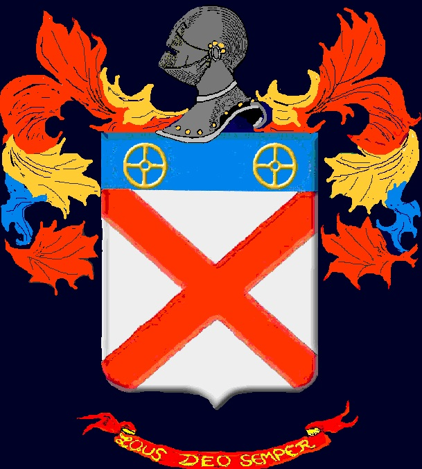 Prouvost-Genealogie