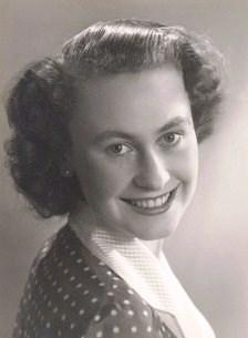 Brigitte Virnot