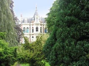 http://onnestpasbienla.fr/wp-content/uploads/2014/09/le-square-pierre-catteau-a-roubaix.jpg