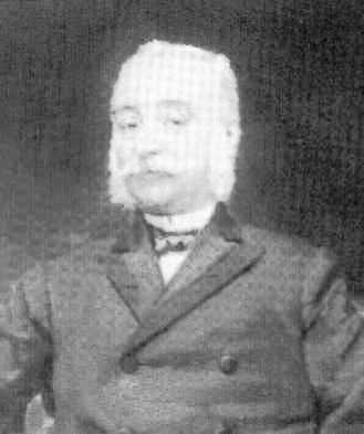 Cesar-Pollet