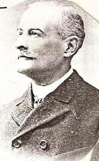 Charles-Delesalle-1850-1923