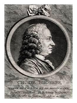 charles.6.de_brosses