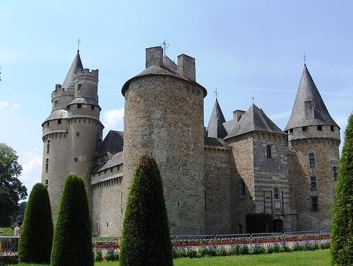 chateau-de-coussac-bonneval