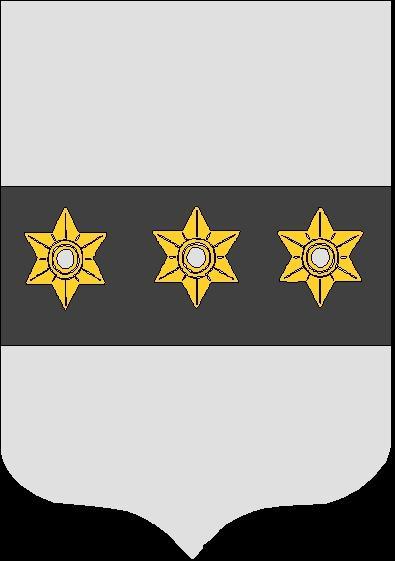 dassonville-prouvost-armoiries