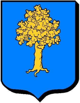 Armes-de-Lobel
