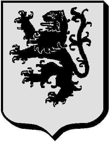 Blason-Defrenne-Lievin-de-Frenne