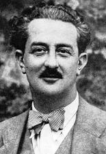 Charles-Emile-Delesalle-1886-1973