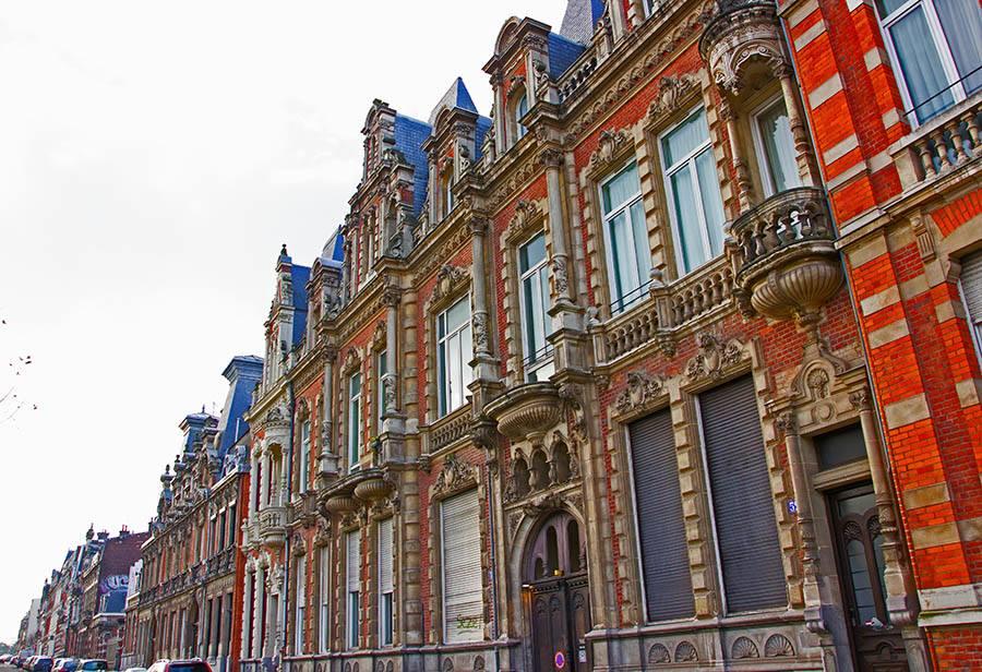 drapiers-Cavrois-Lagache-54-bd-Paris-Roubaix