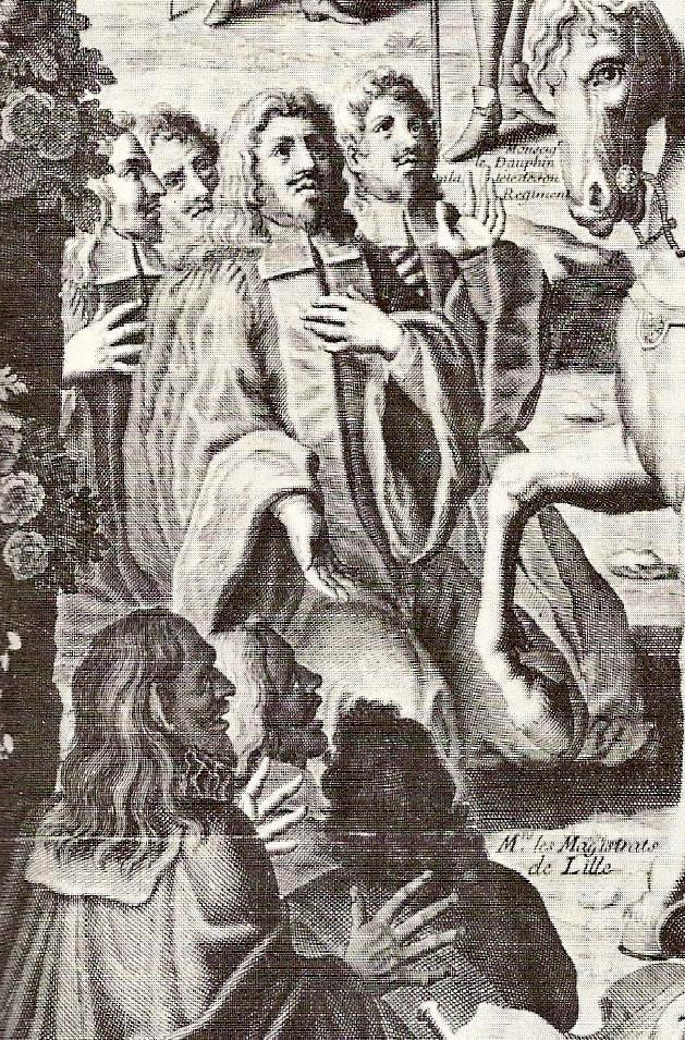echevins-louis14-1680