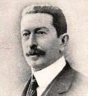 Edouard-Prouvost