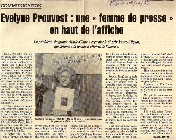 evelyne-article-prouvost.