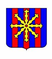 Flameng-de-Lespaul