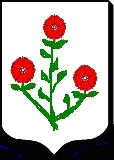 Armoiries-Florin