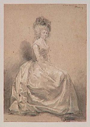 fragonard-rosalie