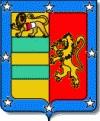 gonzales-linares-Derville